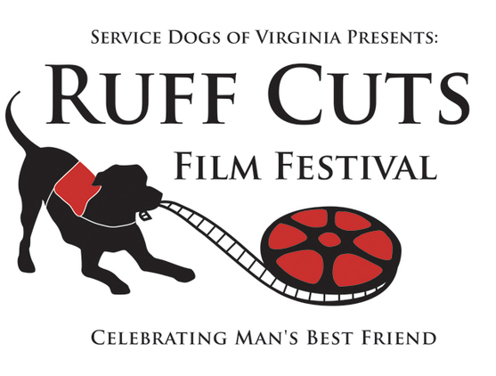 ruff cuts film festival